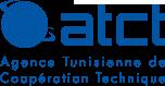 Agence tunisienne de coopération technique