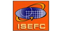 Iinstitut Supérieur de l'Education et de la Formation Continue