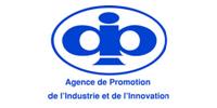 Agence de Promotion de l'Industrie
