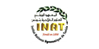 Institut National Agronomique de Tunisie