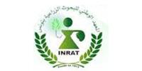 Institut National de la Recherche Agronomique de Tunisie