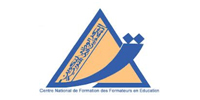 Centre National de Formation des Formateurs en Education