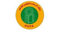 Agence de la Vulgarisation et de la Formation Agricole