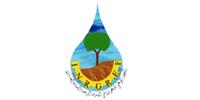 Institut National de Recherche en Génie Rural Eaux et Forêts