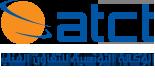 الوكالة التونسية للتعاون الفني - ATCT