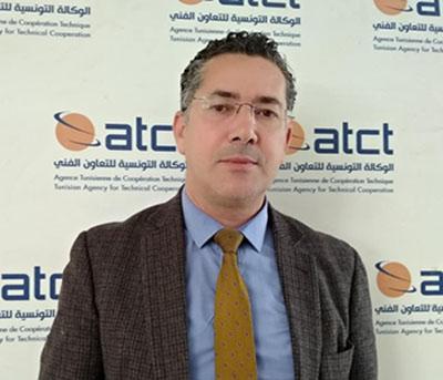 M. Mohamed BLIDI