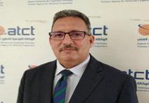 M. El Borni  SALHI