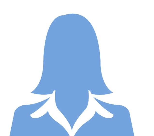 Mme. Lamia ESSEGHAIER